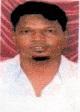 Ajit Nagbanshi