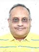Anand Jhawar