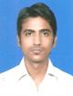 Anil Kumar Mishra