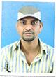 Bagesh Kumar Mishra