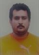 Bhaskar Guha