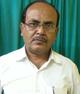 Bidesh Biswas