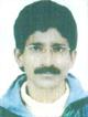 Debmalya Sengupta