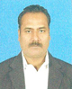 Dinesh Kumar Pandey