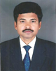 Ganesh Chandra Patra