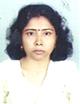 Gita Saha