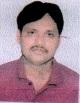 Joyanta Ghosh