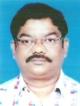 Kinkar Sarkar