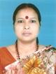 Lila Sarkar