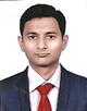 Liton Ghosh