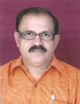 Madan Kumar Seth