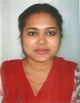 Pinky Sarkar
