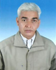 Promod Kumar