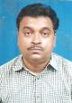 Ranjan Sarkar