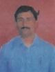 Sachindranath Ghosh