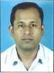 Sambhu Pandey