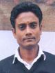 Sarvesh Kumar Thakur