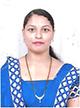Seema Pandey