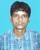 Shibsankar Dubay