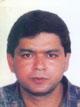 Shyamal Chowdhury