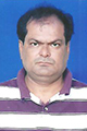 Sujit Bose