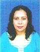 Tulu Biswas