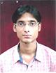 Vijay Shankar Tiwari